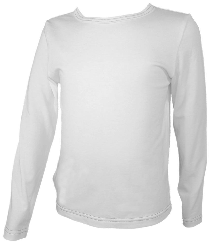 d283855dc4 Funkční bambusové tričko DR - bílé empty